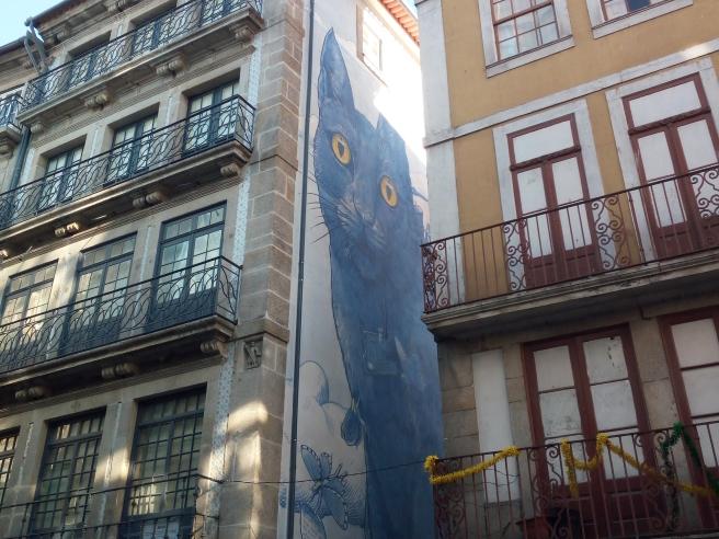 hidden mural Porto.jpg