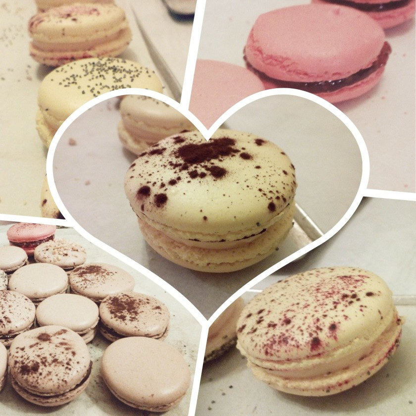 macarons1 filter